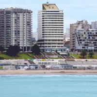 Hotel Costa Galana, hotel in Mar del Plata