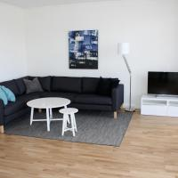 StayPlus Exclusive Seafront Holiday Home