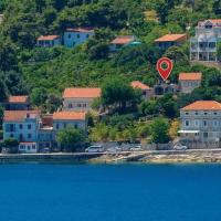 Apartments Vitorin