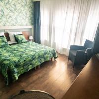 B&B Posthoorn, hotel in Hoorn