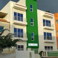 IMOBITUR-Tourist Apartments
