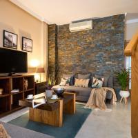 HSH Select Maestranza Terrace