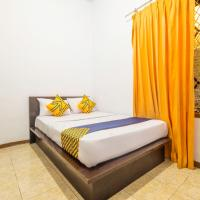 OYO 2395 Hotel Aden 2 Syariah, hotel in Tasikmalaya