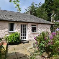 Milkwood Cottage