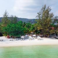 Soonnoeng Resort