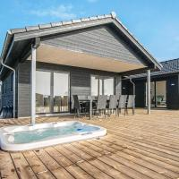 Holiday home Haderslev XXV