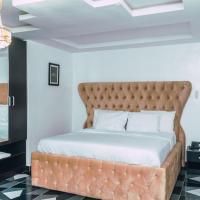247 Luxury Hotel