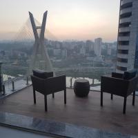 Geo Berrini Apartment
