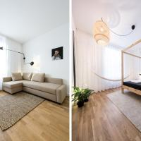 The Hammock Lodge, Holborn, by the Design Traveller