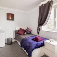 Derwent Apartment Corby