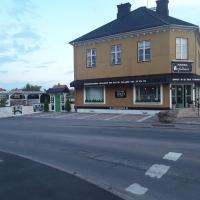 Paradlägenhet 3ROK, 100 kvm, i Eskilstuna