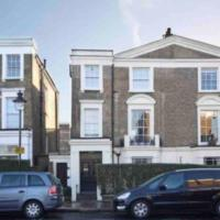 MODERN AND BRIGHT ONE BED FLAT IN CAMDEN