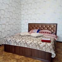 Черноисточинское шоссе,19а ГГМ