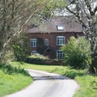 Pleasance Farm B&B, hotel in Kenilworth