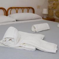 Terrasini 2000 Case Vacanza, hotel a Terrasini