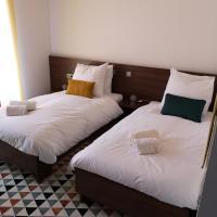 Suma Hotel Restaurant