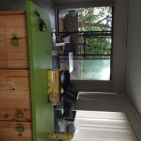 Private room in Bankstown Unit for rent