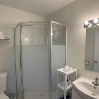 Old plum tree Style Suite