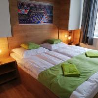 Life Hotel Slovenia, hotel in Radovljica