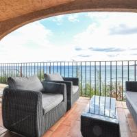 Beautiful home in Theoule-sur-Mer w/ Outdoor swimming pool, WiFi and Outdoor swimming pool