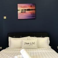 Gavia Home @ The Loft Imago