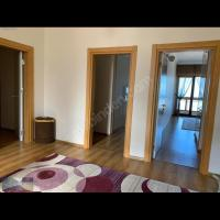 Clean Houses Trabzon