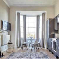 Dover Place - Your Apartment