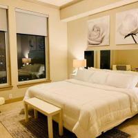 Luxury Apartments Galleria Houston