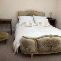 wingate cottage, hotel in Southburgh