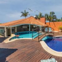 Hotel Paraíso das Águas