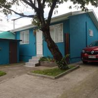 Casa Pali