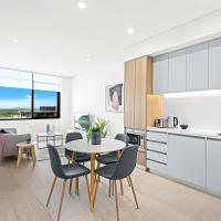Corporate Apartments Sutherland Shire