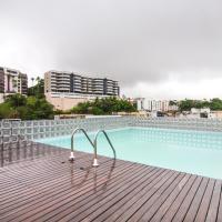 Hotel Bahia Park - Salvador