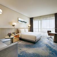 Hyatt Place Taiyuan Longcheng, hotel in Taiyuan