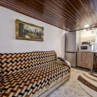 Уютный дом для отдыха за городом, отель в Ратомке