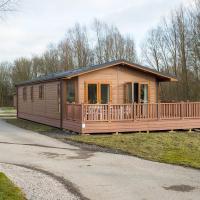 Waternook Lodge