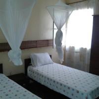 Hotel Ndaary Khassoum