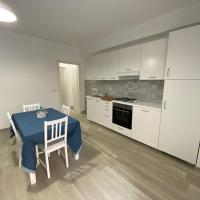Karola Apartment