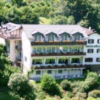 Landhotel Müller, Hotel in Daun