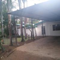 Metinat Guest House