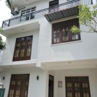 Samadhi Homes