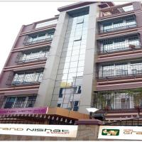 Hotel Grand Nishat & Banquet