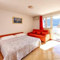 Apartments Sentic, hotel u Neumu