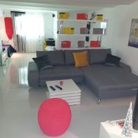 Apartman Vinko, CENTAR
