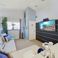449 Seaworthy Road Duplex