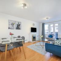 Suites by Rehoboth - The Hyde - London Zone 3, hotel in Hendon