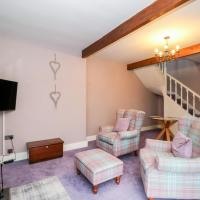 Rockcliffe Cottage, hotel in Helensburgh