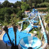 Hotel Gran Garbi & AquasPlash