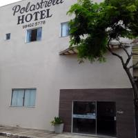 HOTEL POLASTRELLI