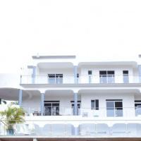 CrystaJamaica villa tours & airport Transf